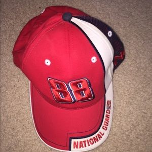 Other - National Guard Hat